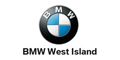 BMW West-Island Logo